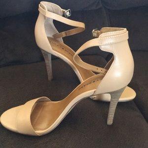 Lucky Brand Heels